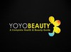 20819271_719496254909679_5354658498292668679_o (yoyobeauty) Tags: how remove blackheads skin care