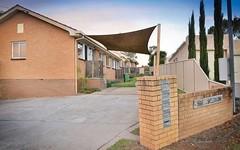 3/398 Solomon Street, West Albury NSW
