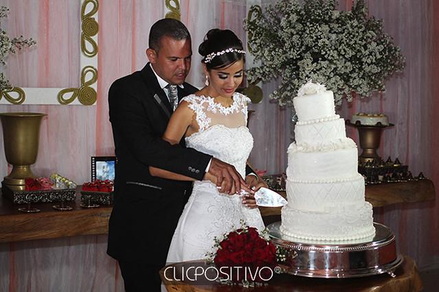 Larissa e Clesio (223)