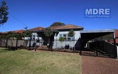 29 Murray Square, Mayfield NSW