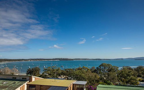 15 Corrie Pde, Corlette NSW 2315