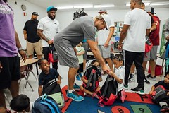 """thomas-davis-defending-dreams-2016-backpack-give-away-100 • <a style=""""font-size:0.8em;"""" href=""""http://www.flickr.com/photos/158886553@N02/36995679306/"""" target=""""_blank"""">View on Flickr</a>"""