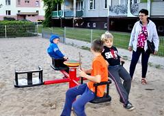 Seweryn Jrmołowicz  2017 073 (Irzinek) Tags: sewerynjarmołowicz suwałki irzinek