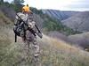 Idaho Big Game Hunting and Fishing 30