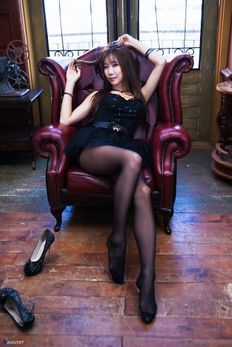 cheon_bo_young241