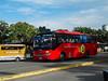 Land Car Inc. 138 (Monkey D. Luffy ギア2(セカンド)) Tags: ankai bus mindanao philbes philippine philippines photography photo enthusiasts society corp road vehicles vehicle explore