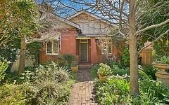 48 Dumaresq Street, Hamilton East NSW