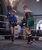 Reece McLachlan v Mike Chipchase (Manchester Fight Academy) (duncan_ireland) Tags: oranmor oran mor x omx oranmorx ten tenth muay thai muaythai fight fighter fighting glasgow griphouse thegriphouse guy ramsay guyramsay reece mclachlan reecemclachlan mike chipchase mikechipchase manchester academy manchesterfightacademy mfa