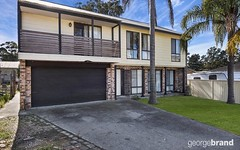 70 Muraban Road, Summerland Point NSW
