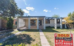 34 Barton Avenue, Singleton NSW