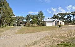 26 Grey Gum Drive, Weston NSW