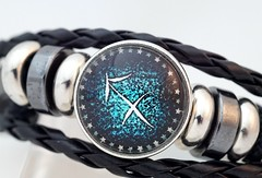 The arrow (Lukkasia) Tags: sagittarius macromondays zodiac arrow 7dwf