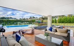 19 Woodside Drive, Moss Vale NSW