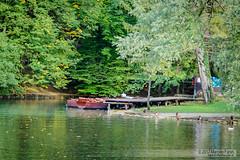 _DSC0102 (Marcelo Farah) Tags: plivitce jezera parquenacional zagreb croacia