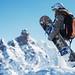 "DavidAndre-snowboard-7 • <a style=""font-size:0.8em;"" href=""https://www.flickr.com/photos/76781152@N08/37069398172/"" target=""_blank"">View on Flickr</a>"