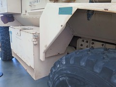 """Cougar 4x4 MRAP 7 • <a style=""""font-size:0.8em;"""" href=""""http://www.flickr.com/photos/81723459@N04/37085490396/"""" target=""""_blank"""">View on Flickr</a>"""