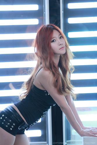 choi_seol_ki2294
