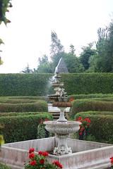 036A3530 (zet11) Tags: ogrody tematyczne hortulus dobrzyca garden plant flower