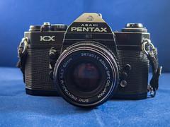_IGP6033 (bmcgann1) Tags: pentax kx smcpentaxm50mmf17