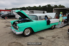 Old Time Drags-122
