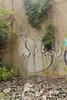 Oc (NJphotograffer) Tags: graffiti graff new jersey nj trackside rail railroad bridge oc mhs crew