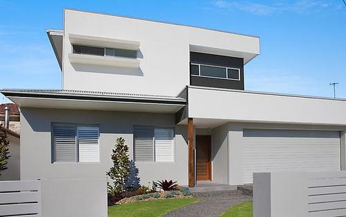 15 Muriel St, Adamstown Heights NSW 2289