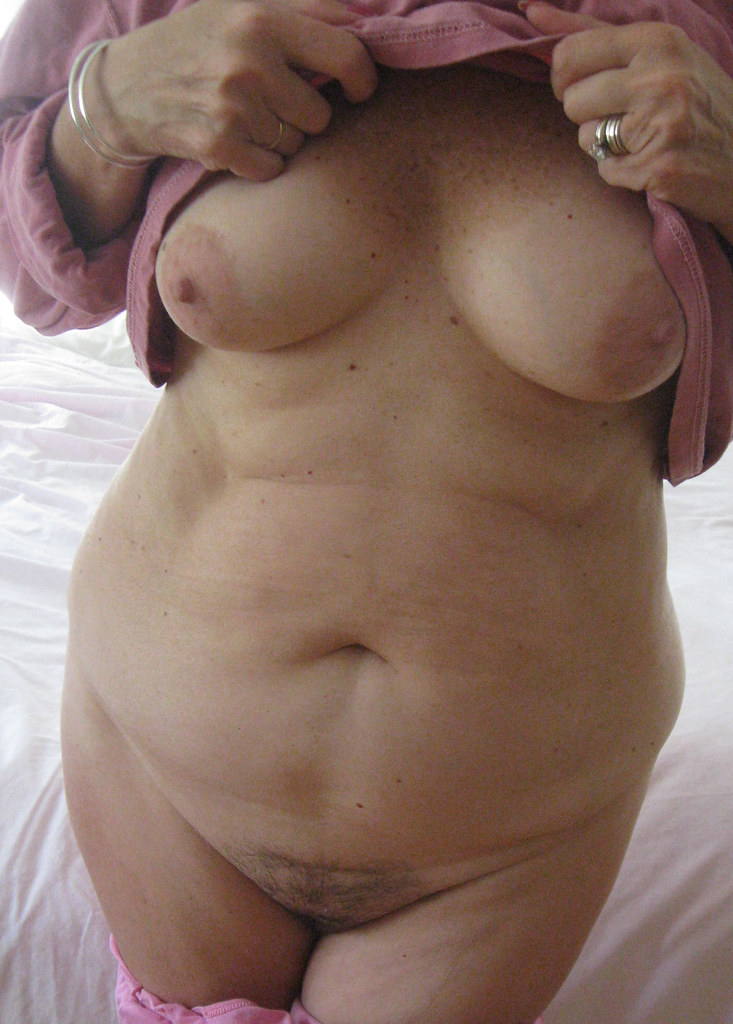 Milf fuck cancer in the ass big 7