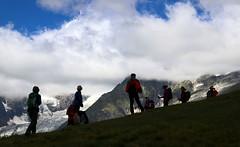 2017-07-26 (Giåm) Tags: courmayeur valferret massifdumontblanc montblancmassif valléedaoste valledaosta valdouta alpi alpes alps alpen alperna italia italie italien giåm guillaumebavière