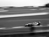 L1090782 (jackwells25) Tags: formula 4 silverstone racing bw black white leica digilux