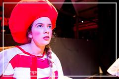 Lunderskov-Efterskole-Juleshow2016-teater (79 of 97)