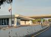 Coronado 7-17-17 (97) (Photo Nut 2011) Tags: coronado sandiego california tollplaza coronadobridge