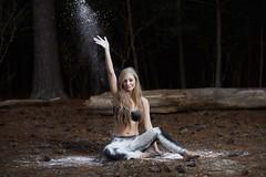 Mattie Flour 2 by priceisright2293 -
