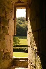 DSC_1684 (amoamas07) Tags: oldwardourcastle englishheritage castle ruin