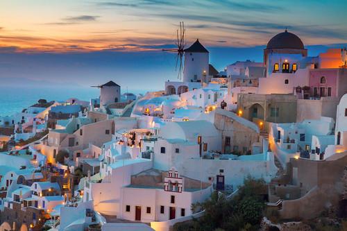 santorini-best-romantic-destinations-in-europe-copyright-neirfy-european-best-destinations