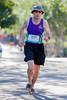 Pyrmont, NSW Australia (~Elver) Tags: blackmores sydneyrunningfestival marathon sydney blackmoressydneymarathon sydneymarathon2017 sydneymarathon philipbalnave pyrmont newsouthwales australia au