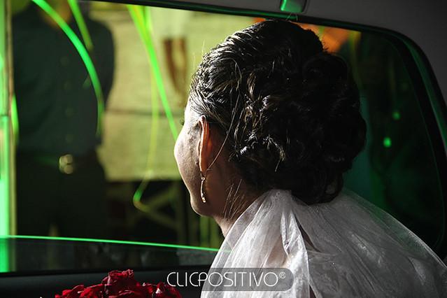 Larissa e Clesio (75)