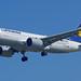 D-AINB 01/09/17 Heathrow (EGLL)