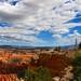 Canyon Lands....