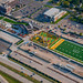 Lambeau & Titletown District_273_©RyanPhotography