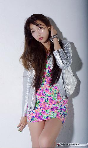 go_jung_ah143