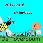 2017-2018 sinterklaas