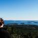 Acadia Views