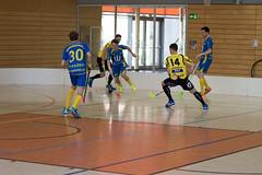 "FD-Pokal | 1. Runde | UHC Döbeln 06 | 12 • <a style=""font-size:0.8em;"" href=""http://www.flickr.com/photos/102447696@N07/37313914065/"" target=""_blank"">View on Flickr</a>"