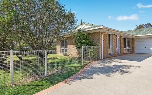 1/22 Sunnybank Drive, West Ballina NSW