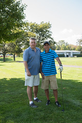 thanc_golf_outing-6