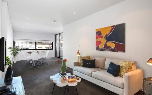 401D/250 Anzac Pde, Kensington NSW 2033