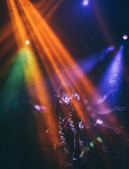 Durga Puja 2017 (pritam.nandy) Tags: puja durga festival festive awesome nikon photography photo photographer photos colour color colorful celebrating celebrate celebration chittagong idol goddess god religion religious hinduism hindu bengali bengal bangladesh mother worship prayer pray blackandwhite black white nice lightroom light edit face faces power great life beautiful