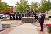 Memorial Service for Fallen Firefighters Palatine Illinois 10-1-2017 4918 (www.cemillerphotography.com) Tags: flames conflagration emergency killed death burn holocaust inferno bravery publicservice blaze bonfire ignite scorch spark honorguard wreath bagpipes