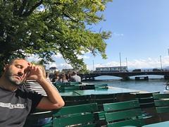 Zurich 2017 (Francesc Farré) Tags: viatges zurich2017 zurich switzerland suïssa