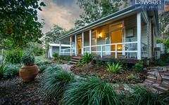 485 Martinsville Road, Martinsville NSW